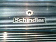 Schindler 2010