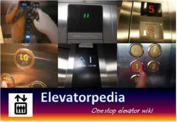 Elevatorpedia main page banner.png