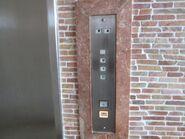 GoldStar hall station BMBR