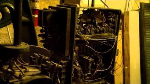 Vintage_Otis_Bottom_Drive_Winding_Drum_Traction_Elevator_Machine_Room-0