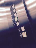 KSS280 buttons diff