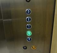 Lester Controls Buttons6