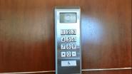 ZLine Floor3 OfficesCTW