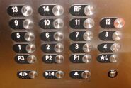 Elevator-buttons-series5