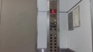 Toshiba CarStation SermMitTower
