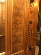 Inside-the-lift-in-Four-Seasons-Residences