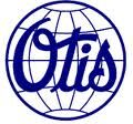 Otis Globe logo