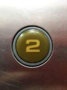 Indolift Button 2