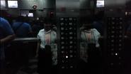 Mitsubishi US Button TH
