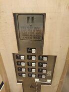 SchindlerMT buttons HK QUB