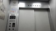 Toshiba Elemate Indicator Asahikawa