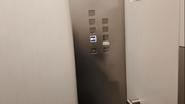 Hitachi Buttons Custom OdoriBisse