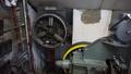 Reber-Schindler wheel selector