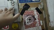 Otis CarStation Mongkok