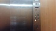 Hitachi 80s CarStation CityComplex