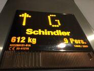 Schindler FI MXB COPIndicator