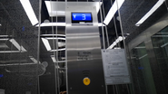 Korean Sigma Indicator RobotDessertCafeTH