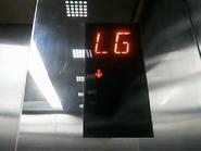 Toshiba indicator 2007
