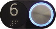 Wgh-9s button planview
