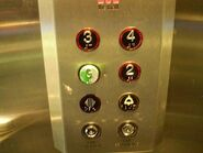 Lester Controls Solid Buttons 2
