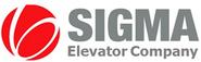 Sigmalogo
