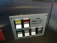 ElevatorsCentralen 45