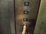 Old Dewhurst buttons (Bennie Lift)