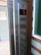 Tung Da GYLET car station Fuchun CC SG