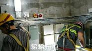 Schindler safety video