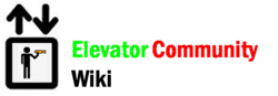 Elevator Community Wiki logo.png