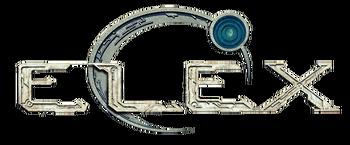 Elex-logo.png