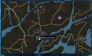 Золотой шепот-Карта18