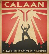 Calaan1