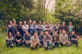 Ekipa Piranha Bytes.jpg