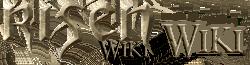 Risen Wiki.png