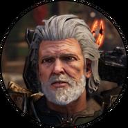 Kowal Zbroi ikona