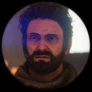Oran ikona