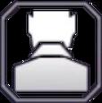 Szyja ikona