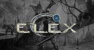 ELEX slider