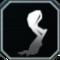 Icon raptorial leg.png