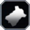 Icon pelt.png