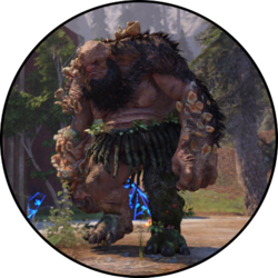 Icon troll.png