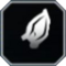 Icon stalkers ear.png