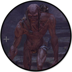 Icon Patron.png