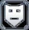 Icon Balanced.png