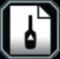 Icon recipe elex potion.png
