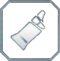 Icon Good Eater.png