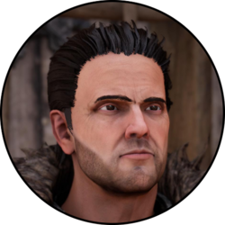 Icon Weapons Trader berserker.png