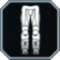 Icon acolyte pants.png