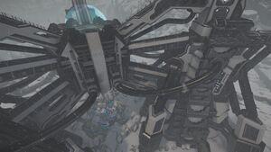 Screenshot Converter in West Xacor.jpg